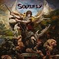 soulfly-archangel