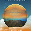 the-sword-high-country
