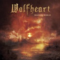 wolfheart-shadow-world