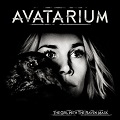 avatarium-the-girl-with-the-raven-mask