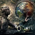born-of-osiris-soul-sphere