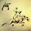 sadist-hyaena