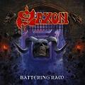 saxon-battering-ram