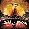 vreid-solverv