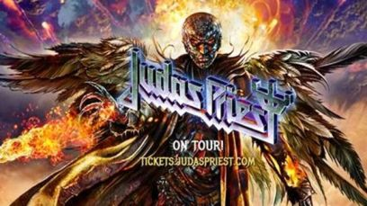 542D3104-judas-priest-kick-off-redeemer-of-souls-tour-2014-set-list-revealed-fan-filmed-video-streaming-image