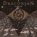 draconian-sovran