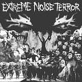 extreme_noise_terror-extreme_noise_terror