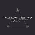 swallow_the_sun-songs_from_the_north_i_ii_and_iii