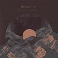 monolithe-epsilon_aurigae