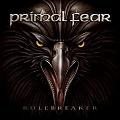 primal_fear-rulebreaker