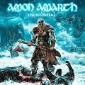 amon_amarth-jomsviking