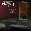 anvil-anvil_is_anvil