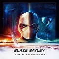 blaze_bayley-infinite_entanglement