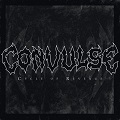 convulse-cycle_of_revenge