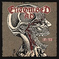 entombed_ad-dead_dawn