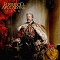 fleshgod_apocalypse-king