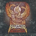 killswitch_engage-incarnate