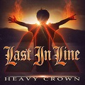 last_in_line-heavy_crown
