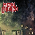metal_church-xi