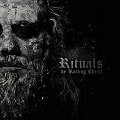 rotting_christ-rituals