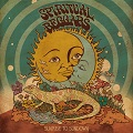 spiritual_beggars-sunrise_to_sundown