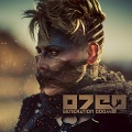 otep-generation_doom