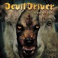devildriver-trust_no_one