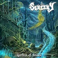 sorcery-garden_of_bones