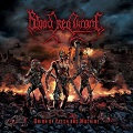 blood_red_throne-union_of_flesh_and_machine