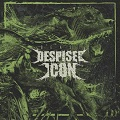 despised_icon-beast