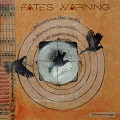 fates_warning-theories_of_flight