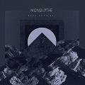 monolithe-zeta_reticuli