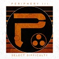 periphery-periphery_iii_select_difficulty
