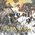 revocation-great_is_our_sin