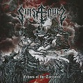 sinsaenum-echoes_of_the_tortured