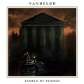 vanhelgd-temple_of_phobos