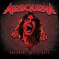 airbourne-breakin_outta_hell