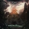 allegaeon-proponent_for_sentience