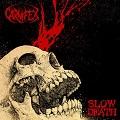 carnifex-slow_death