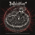 inquisition-bloodshed_across_the_empyrean_altar_beyond_the_celestial_zenith