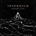 insomnium-winters_gate