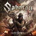 sabaton-the_last_stand