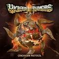 vicious_rumors-concussion_protocol