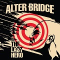 alter_bridge-the_last_hero