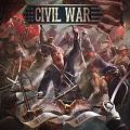 civil_war-the_last_full_measure