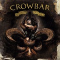 crowbar-the_serpent_only_lies