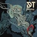 dark_tranquillity-atoma