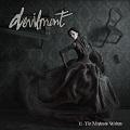 devilment-ii-the_mephisto_waltzes