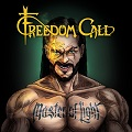 freedom_call-master_of_light