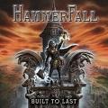 hammerfall-built_to_last
